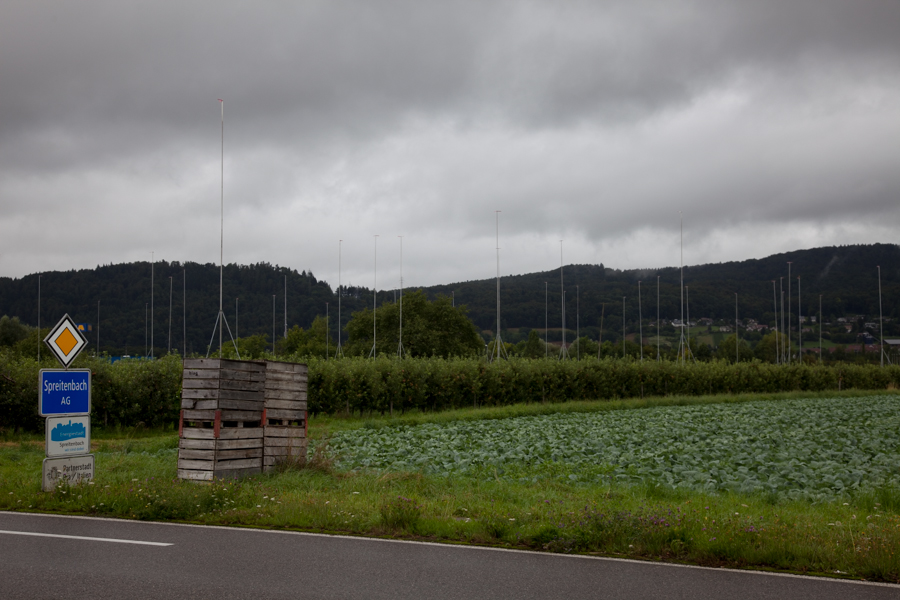 Spreitenbach-1001