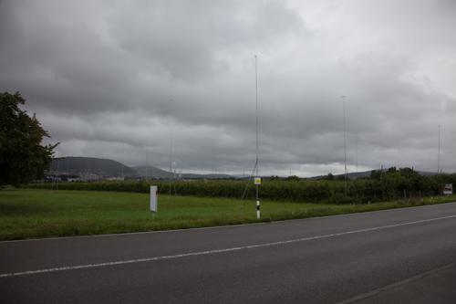 Spreitenbach-1010