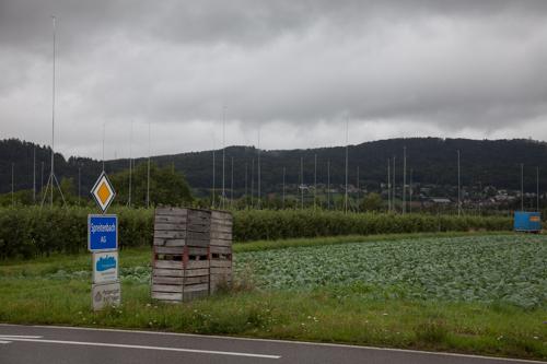 Spreitenbach-1012