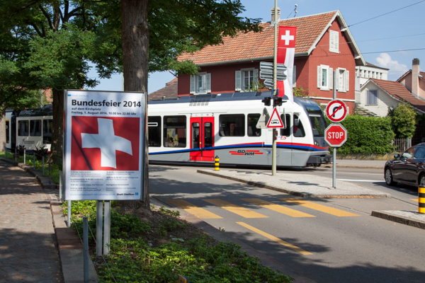 Spreitenbach-1051