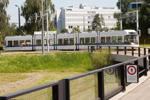 Spreitenbach-3001