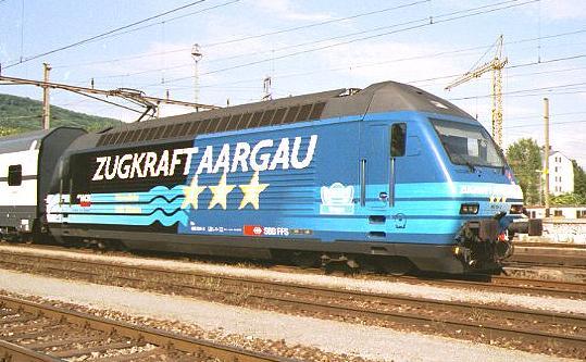 sbb_aargau