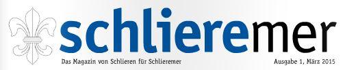 Schlieremer