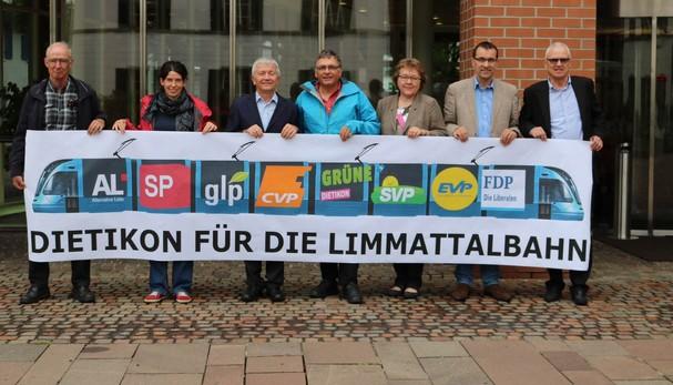parteien-machen-sich-stark-fuer-die-limmattalbahn-jpg