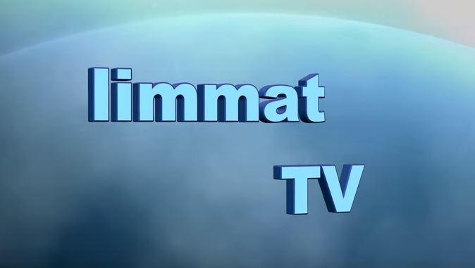 Limmat TV