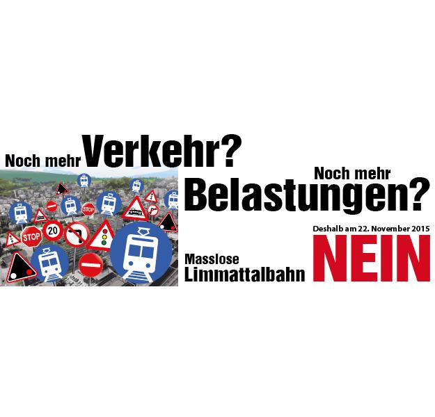 Logo-Meier hoch