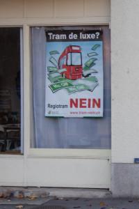 Biel/Bienne 6.12..2015